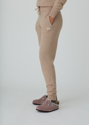 KITH WOMEN SPRING 1 2021 LOOKBOOK 12