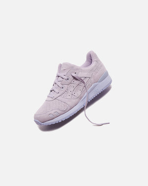RONNIE FIEG FOR ASICS GEL-LYTE III - THE PALETTE 12