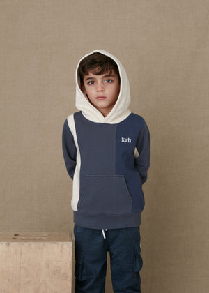 KITH KIDS SPRING 1 2021 CAMPAIGN 12