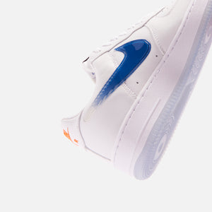 Kith for Nike Air Force 1 Low – New York 13