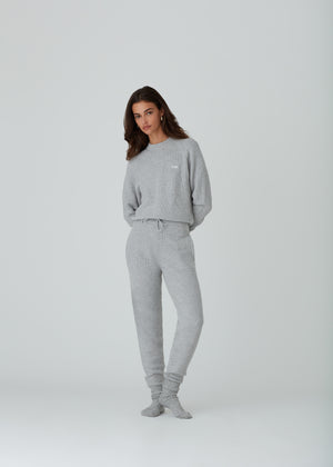 KITH WOMEN SPRING 1 2021 LOOKBOOK 13