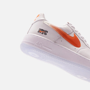 Kith for Nike Air Force 1 Low – New York 14