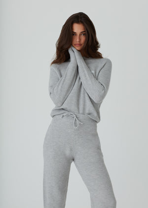 KITH WOMEN SPRING 1 2021 LOOKBOOK 14