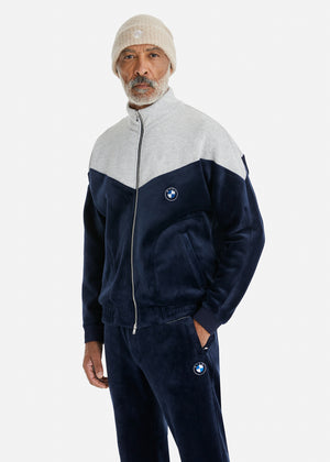 Kith for BMW 2020 LOOKBOOK 14