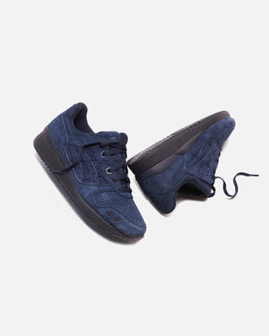 RONNIE FIEG FOR ASICS GEL-LYTE III - THE PALETTE 14