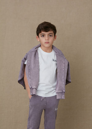 KITH KIDS SPRING 1 2021 CAMPAIGN 14