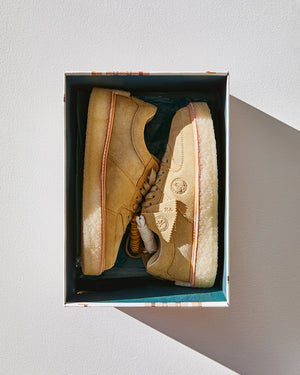8th St by Ronnie Fieg for Clarks Originals 15