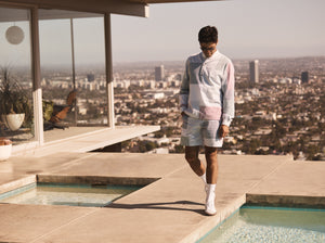 Kith Summer 2021 Campaign 14