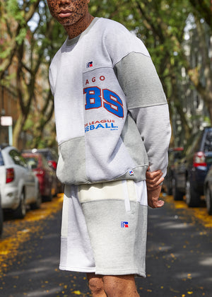 KITH FOR RUSSELL ATHLETIC ONE OF ONE MONDAY PROGRAM™ 15