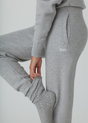 KITH WOMEN SPRING 1 2021 LOOKBOOK 16