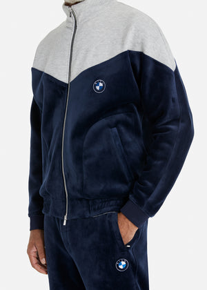 Kith for BMW 2020 LOOKBOOK 16