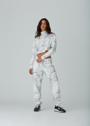 KITH WOMEN SPRING 1 2021 LOOKBOOK 17