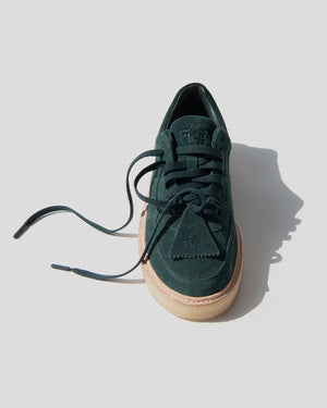 8th St by Ronnie Fieg for Clarks Originals 18