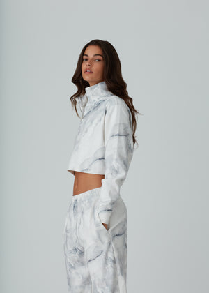 KITH WOMEN SPRING 1 2021 LOOKBOOK 18