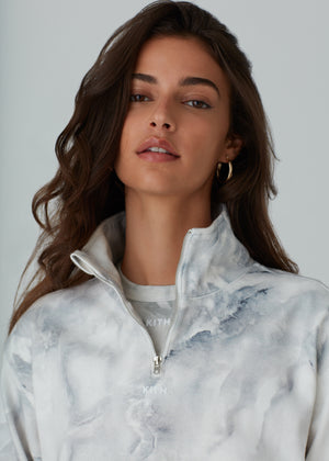 KITH WOMEN SPRING 1 2021 LOOKBOOK 19