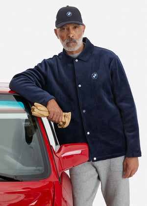 Kith for BMW 2020 LOOKBOOK 18