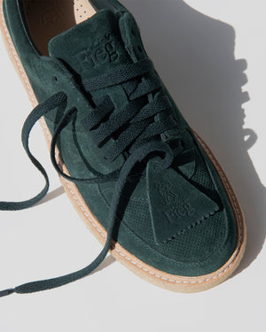 8th St by Ronnie Fieg for Clarks Originals 20