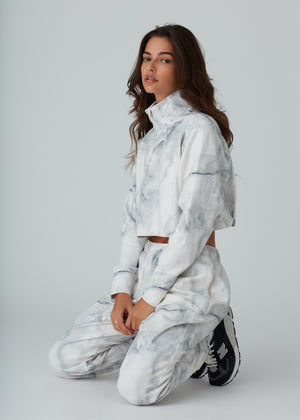 KITH WOMEN SPRING 1 2021 LOOKBOOK 20