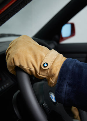 Kith for BMW 2020 LOOKBOOK 20