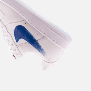 Kith for Nike Air Force 1 Low – New York 22