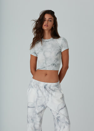 KITH WOMEN SPRING 1 2021 LOOKBOOK 22