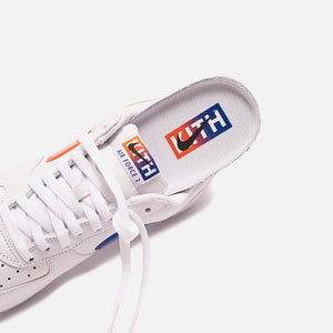 Kith for Nike Air Force 1 Low – New York 23