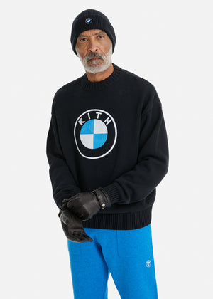 Kith for BMW 2020 LOOKBOOK 22
