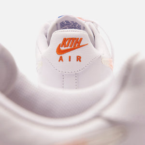 Kith for Nike Air Force 1 Low – New York 24