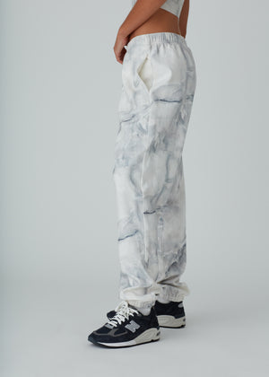 KITH WOMEN SPRING 1 2021 LOOKBOOK 24