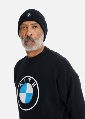 Kith for BMW 2020 LOOKBOOK 23
