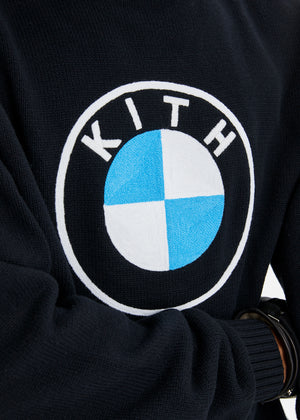 Kith for BMW 2020 LOOKBOOK 24