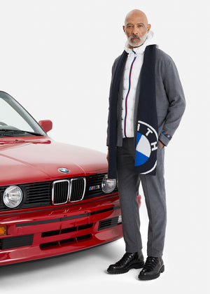 Kith for BMW 2020 LOOKBOOK 25