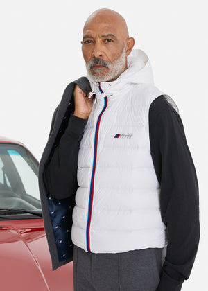 Kith for BMW 2020 LOOKBOOK 27