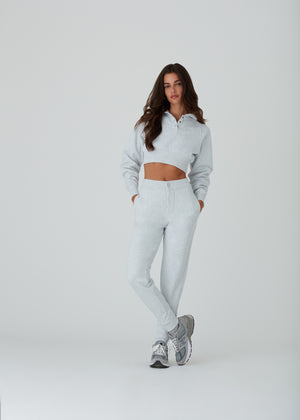 KITH WOMEN SPRING 1 2021 LOOKBOOK 29