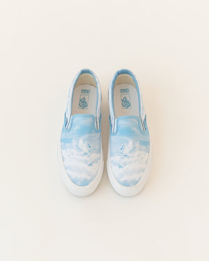 Kith for Vans Vault 10th Anniversary Capsule 9