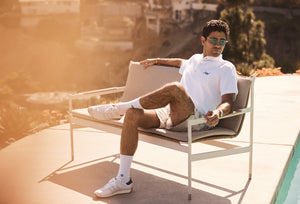 Kith Summer 2021 Campaign 2
