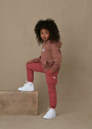 KITH KIDS SPRING 1 2021 CAMPAIGN 2