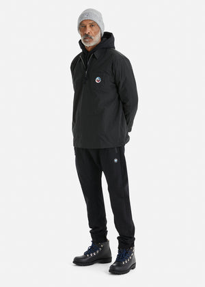 Kith for BMW 2020 LOOKBOOK 29