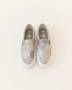 Kith for Vans Vault 10th Anniversary Capsule 10