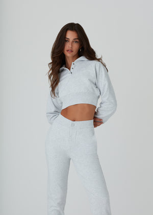 KITH WOMEN SPRING 1 2021 LOOKBOOK 30
