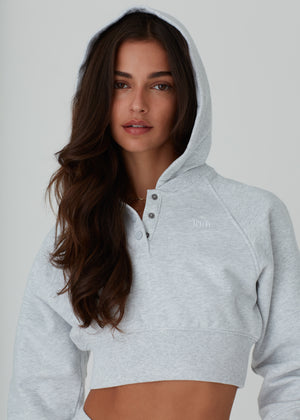 KITH WOMEN SPRING 1 2021 LOOKBOOK 31