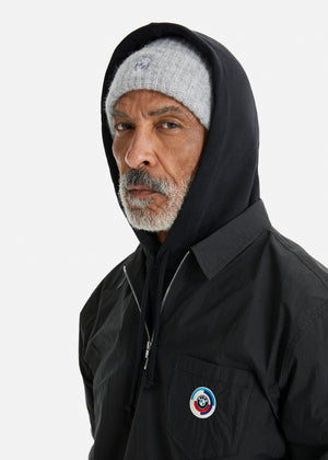 Kith for BMW 2020 LOOKBOOK 31