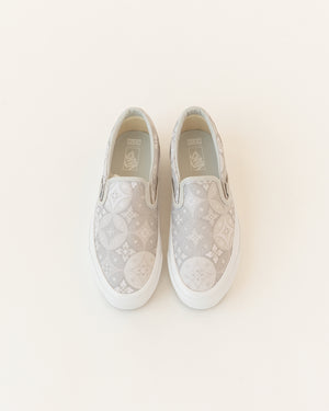 Kith for Vans Vault 10th Anniversary Capsule 13
