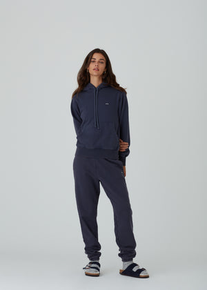 KITH WOMEN SPRING 1 2021 LOOKBOOK 33