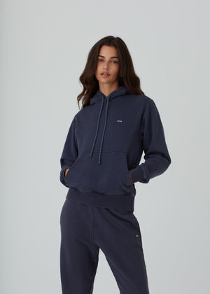 KITH WOMEN SPRING 1 2021 LOOKBOOK 34