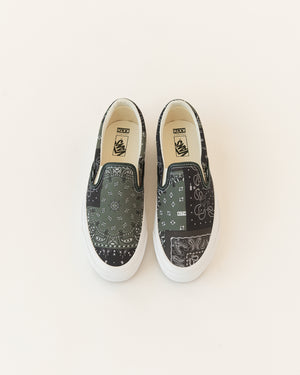 Kith for Vans Vault 10th Anniversary Capsule 15