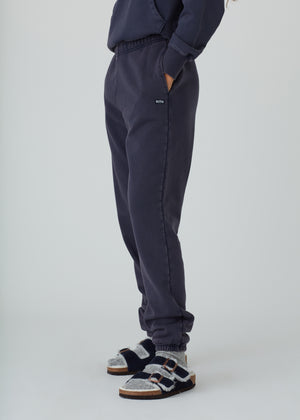 KITH WOMEN SPRING 1 2021 LOOKBOOK 36