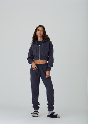 KITH WOMEN SPRING 1 2021 LOOKBOOK 37