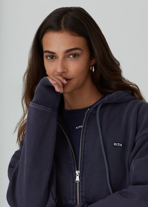 KITH WOMEN SPRING 1 2021 LOOKBOOK 39