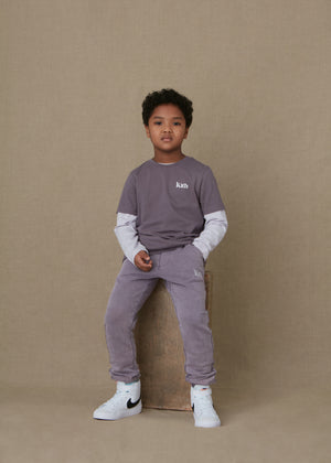 KITH KIDS SPRING 1 2021 CAMPAIGN 3
